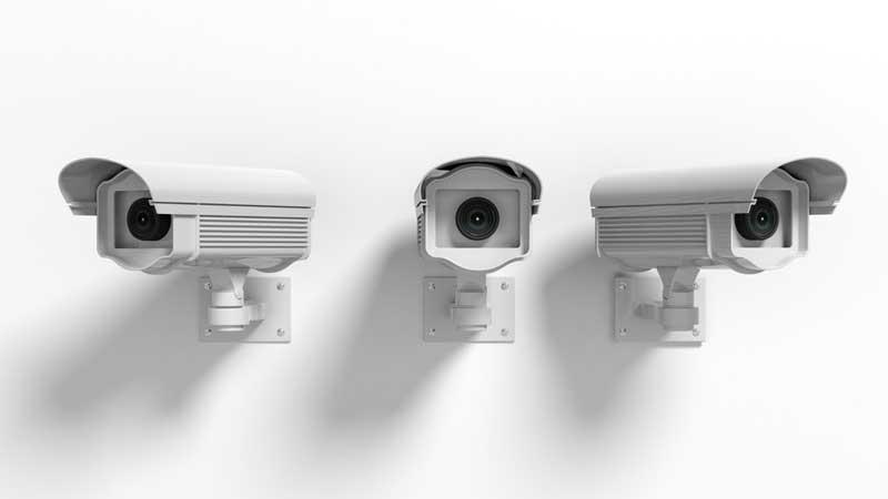 Videokameras kabellos de.depositphotos.com