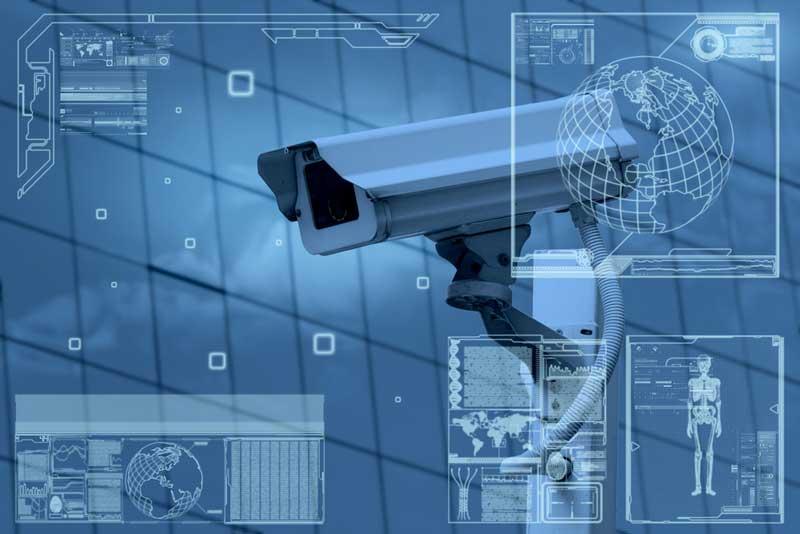 Videoüberwachung de.depositphotos.com